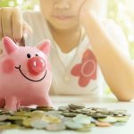 Why you need to teach your kids about money – and how to earn it