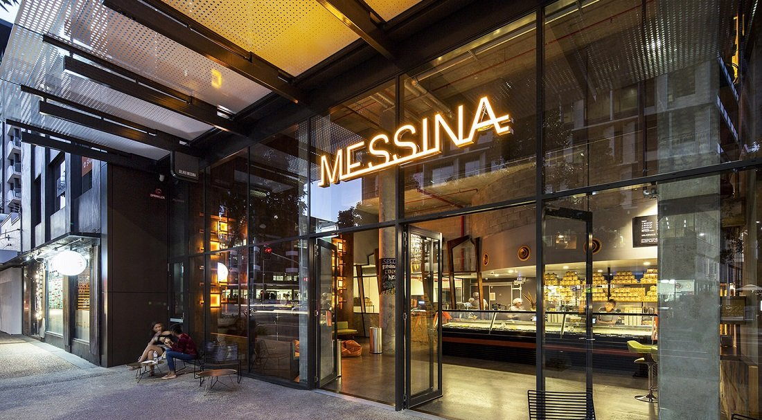gelato messina apartment best cafes