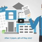 Did you buy investment property after 9 May 2017? New laws affect you.