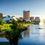 Positive signs for Adelaide property in 2018