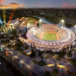 What the Gold Coast Commonwealth Games means for property investors