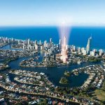 Investing in the Gold Coast in 2018 – why you should look beyond the high-rise
