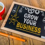 Want to grow your small business? Here's 4 things you've probably overlooked