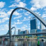 Is now a good time to buy property in Perth?