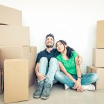First Home Buyers: what does it really take to buy your first home?