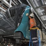 On track for growth: Sydney and Melbourne's important new train lines