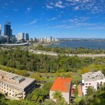 Why foreign investors should consider Western Australia