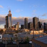 Melbourne apartments record strongest capital growth