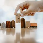 How do I choose the right investment property?