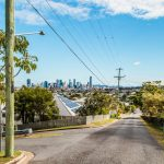 Saving the 'Brisbane backyard'