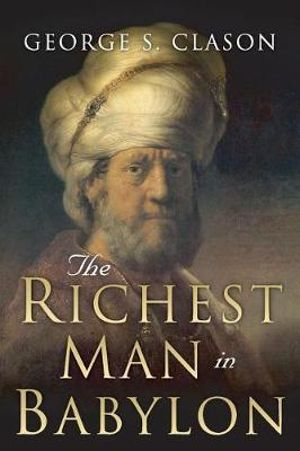 richest man top 5 books