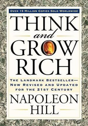 top 5 books 2019 grow rich