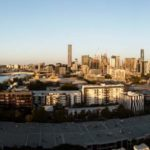 3 reasons to invest in Brisbane's West End