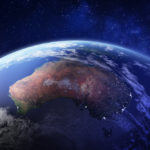"Australian Space Agency: ""One small step for Adelaide…"""