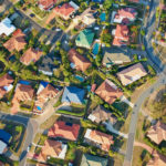 Which up and coming Brisbane suburbs are tipped for 2019?