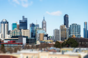 best suburbs to invest melbourne