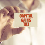 A guide to capital gains tax – what's changing and how are property investors affected?