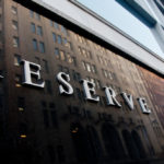 RBA cuts rates to record low 1.25%