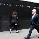 RBA cash rate remains on hold