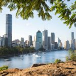 Why Brisbane is forecast to grow by 20%