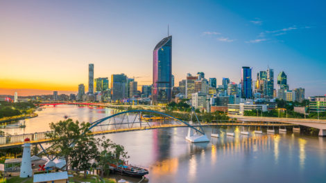 Brisbane skyline feature image.jpg