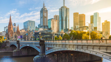 Melbourne skyline feature image.jpg