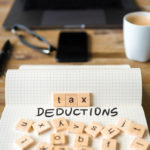 Investment property tax deductions: do depreciation deductions apply to you?