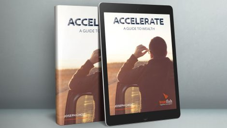 accelerate wealth ebook free