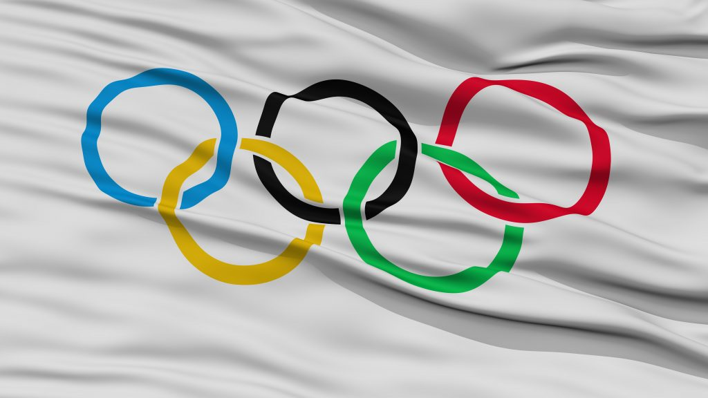 2032 Brisbane Olympics bid: 5 things you need to know ...
