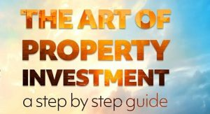 The Art of Property Investment webinar